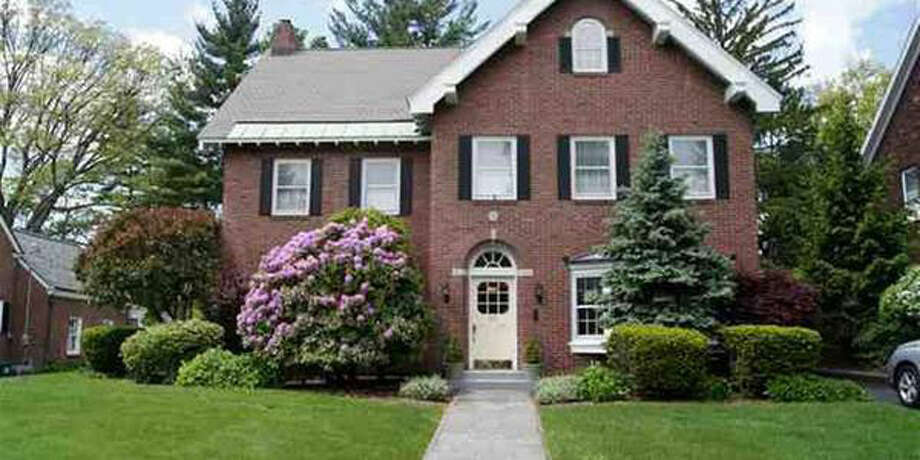 $599,900. 30 MARION AV, Albany, NY 12203.  View this listing. Photo: CRMLS