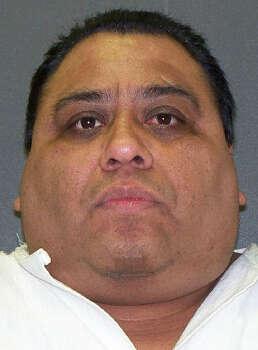 Hernandez / Texas Department of Criminal Jus