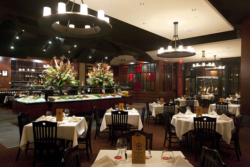 Whether you want a traditional ham dinner, a brunch or steak on the River Walk, Easter dining options abound at local restaurants. Unless otherwise indicated, tax is not included and reservations are strongly recommended.