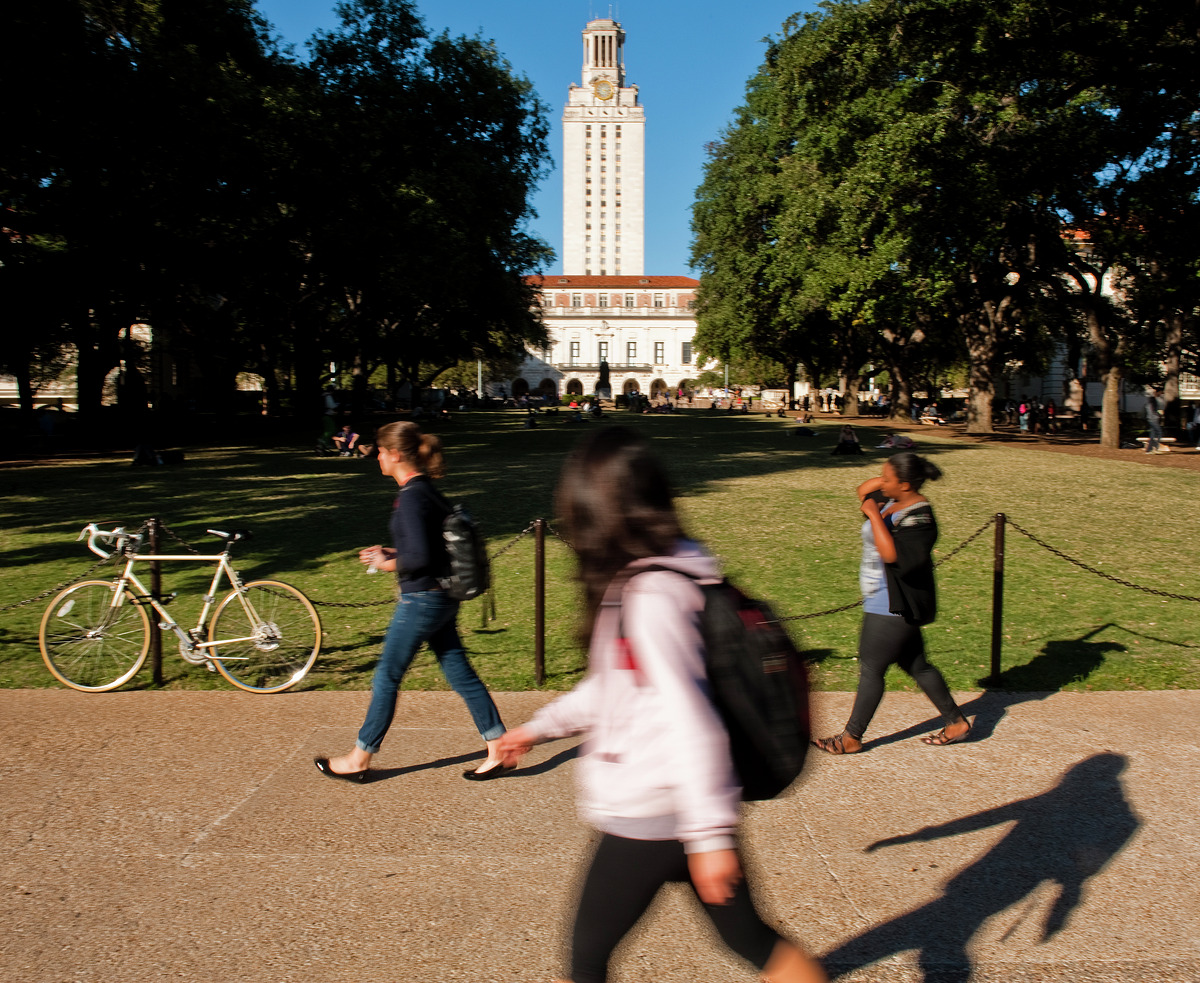 University of Texas, Austin City: AustinRank:Forbes - #76Time magazine - #53Tuition: $50,200/year (Forbes.com)