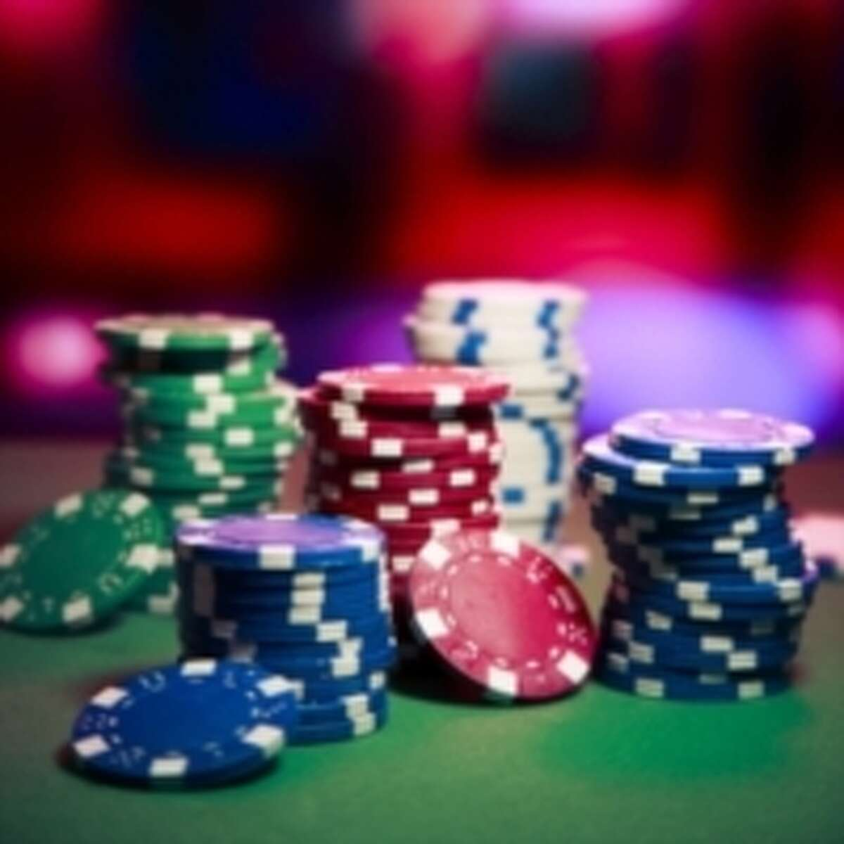 Casino Jobs Are Becoming A Safe Bet