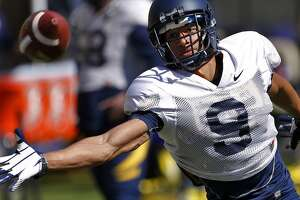 Cal position breakdown: Special teams - Photo