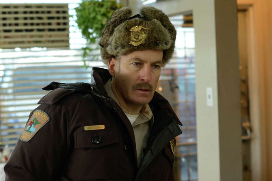 Bob Odenkirk as Bill Oswalt Photo: Chris Large, FX / Copyright 2014, FX Networks. All rights reserved.