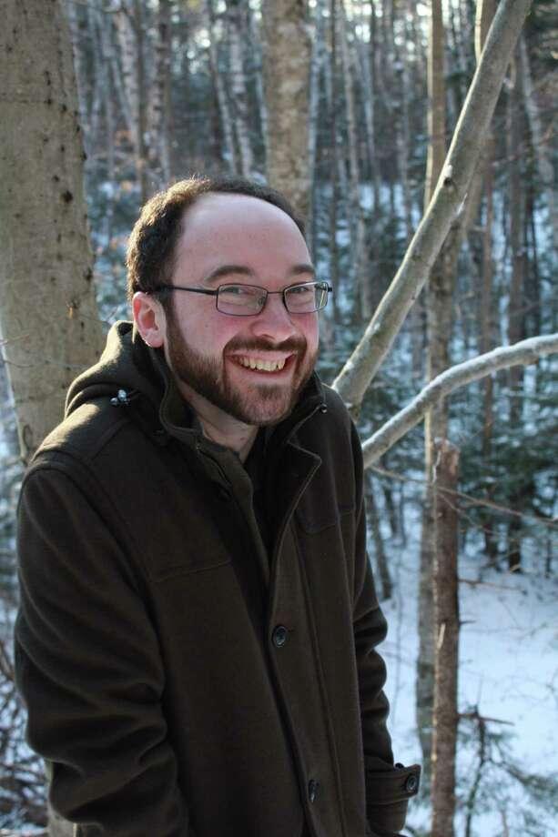 Dan Chelotti (Andrew Morgan)