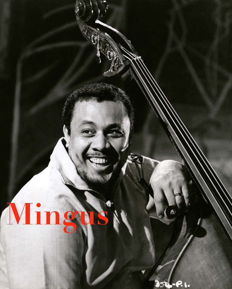 This surname of jazz great Charles was first used as a baby name by supermodel Helena Christensen. Interest in Mingus is up over 150 percent in the first three months of this year, and other jazzy names finding new fans include Miles, Ella, Calloway, Ellington, Etta, and Thelonious. Mingus is up over 150 percent so far in 2013. Photo: John D. Kisch/Separate Cinema Archive, John D. Kisch / Getty / 2011 John D. Kisch