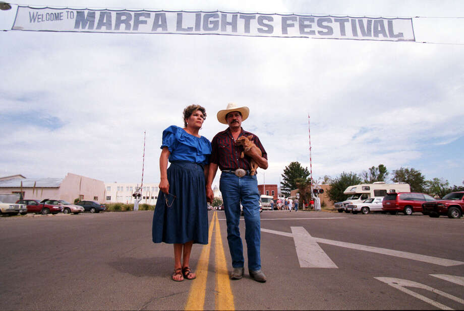 The festival starts at 6 p.m. today with a musical performance and 
