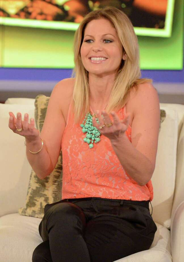 "Now known as Candace Cameron Bure, she is wife to hockey player  Valeri Bure and mother to three children. After having taken some time away from acting, she's been on the TV show ""Make It Or Break It"" and in Hallmark Channel movies. She is also an author.  Photo: Lorenzo Bevilaqua, Disney-ABC Via Getty Images / © 2013 Disney Enterprises, Inc. All rights reserved."