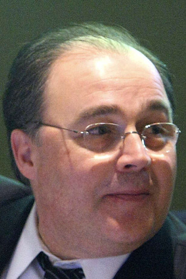 Ramiro A. Cavazos is president and CEO of the Hispanic Chamber of Commerce in San Antonio. / eaornelas@express-news.net
