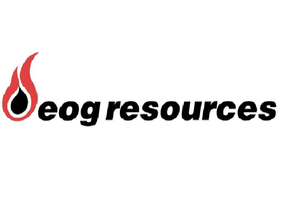 William Thomas CEO of EOG Resources  Up 20 percent  2013: $8.7 million 2012: $7.3 million  [Note: William Thomas became CEO in the summer of 2013, after serving as president since 2011.]