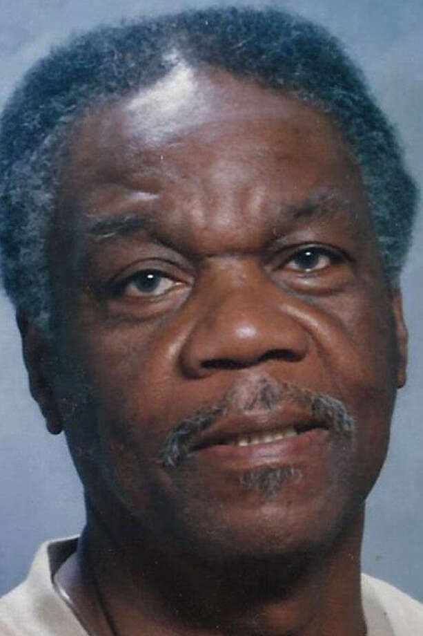 William C. Haywood died March 17 at the age of 92. He was an Air Force veteran.