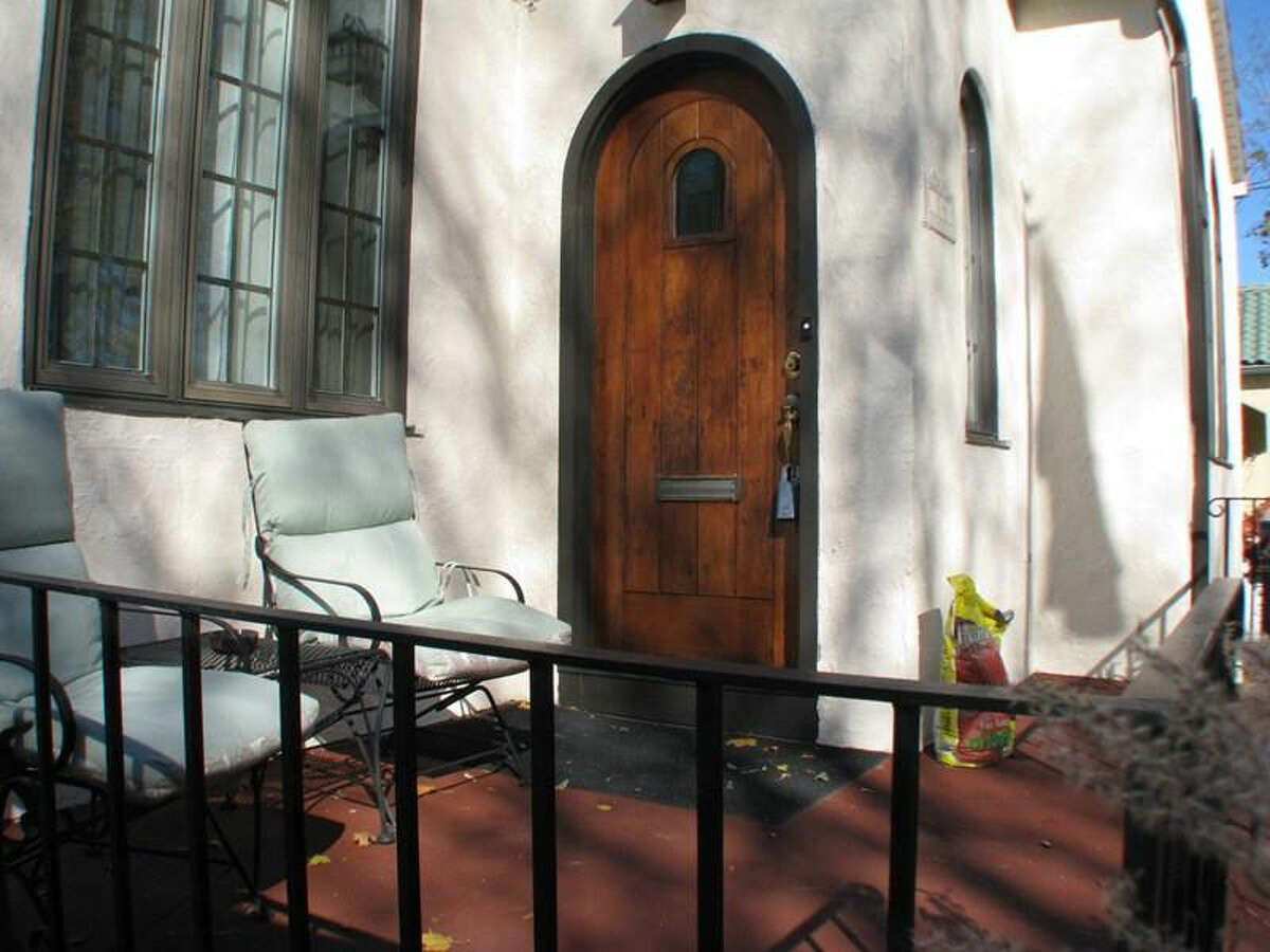 $194,900 .14 ROSEMONT ST, Albany, NY 12203.View this listing.