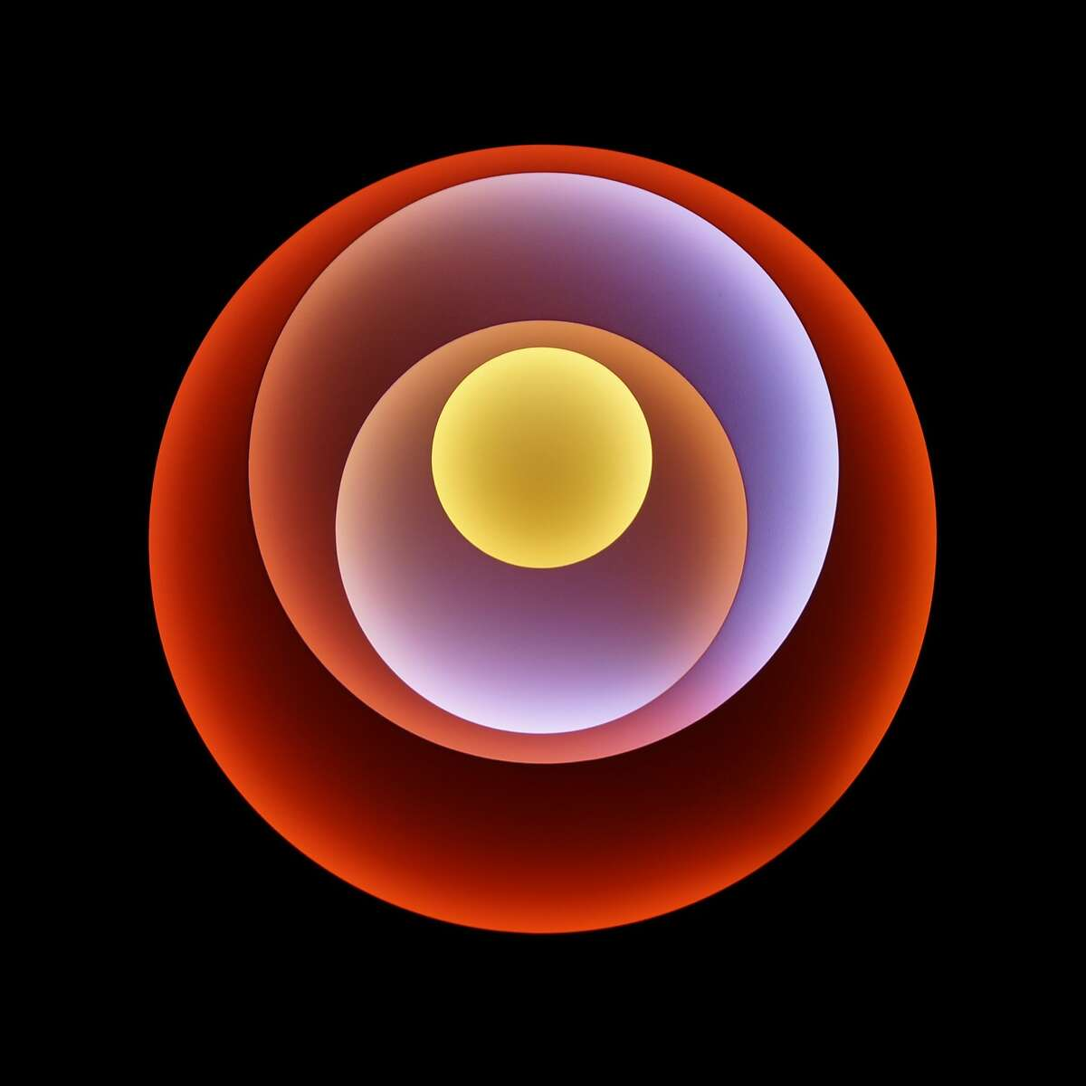 Offset_Circles -- medium -- Fruits and Vegetables Dimensions: 16