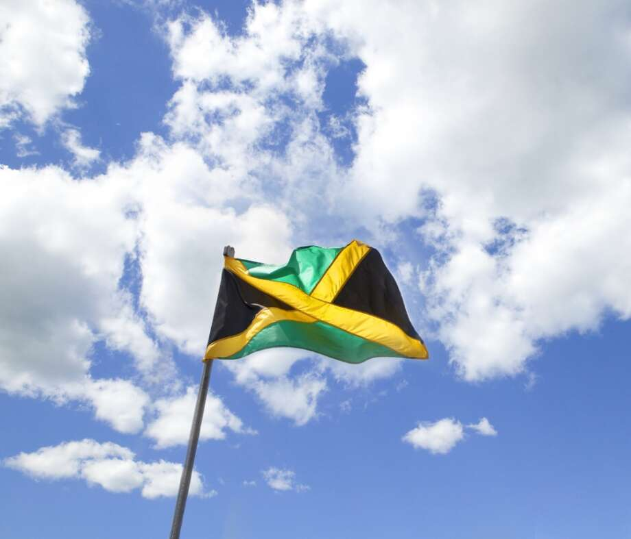 Jamaica has been making more noise lately to join the ranks of legalized nations.The BBC reported last month: Jamaican minister Philip Paulwell has said he hopes to steer a law decriminalizing marijuana through parliament by the end of 2014.And at the end of last year, Jamaica's first medical marijuana company was launched with the official blessing of the government.Ministers lauded the possibilities of the new industry. Photo: Sam Diephuis, Getty Images