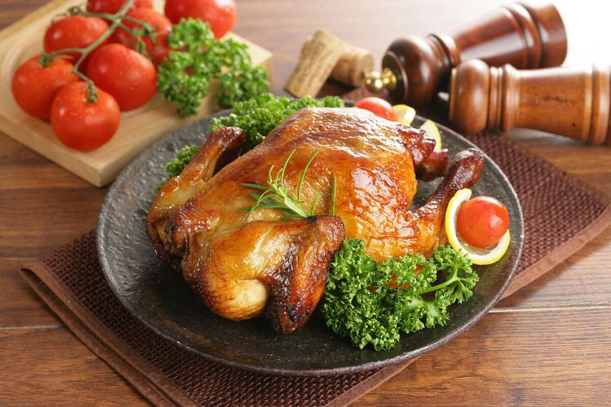 Boston Market restaurants are offering a special Tax Day deal: A half chicken meal with a drink for $10.40. Find out more. Locations:1982 Black Rock Turnpike Fairfield,CT068251081 High Ridge Road Stamford,CT069051454-60 Boston Post Road Milford,CT0646014 Danbury Road Wilton,CT0689761 Newtown Road Danbury,CT06810935 Barnum Avenue Cut Off Stratford,CT066141345 E. Putnam Avenue Old Greenwich,CT06870