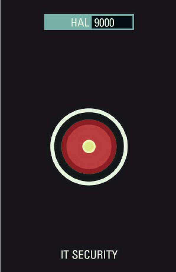 Photo: Invasione Creativa