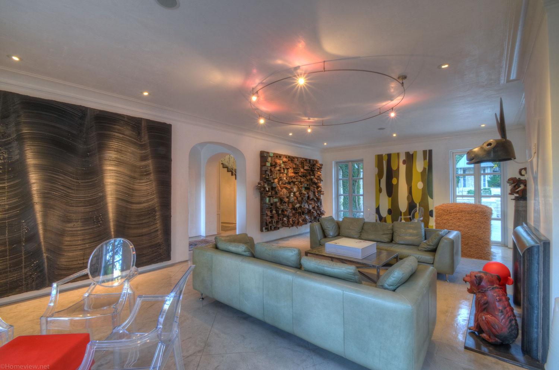 Inside the home interior design styles san antonio for Interior design san antonio