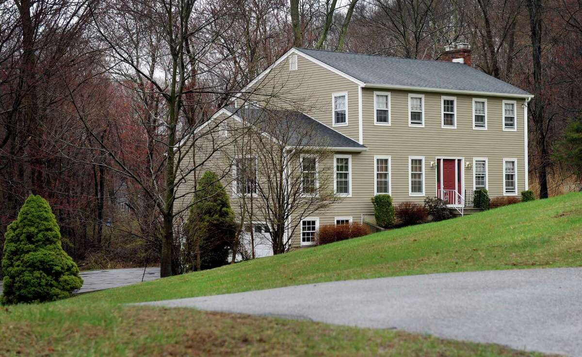 10. Danbury, CT Cost of living for a family of four: $89,000Source: MarketWatch