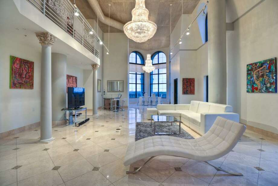 Photo: Houston Association Of Realtors