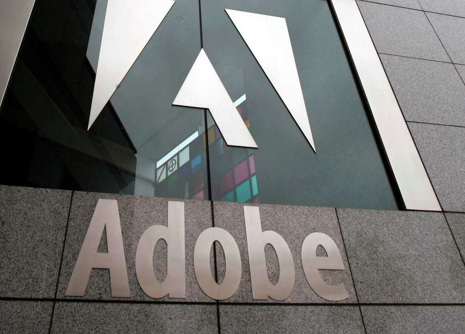 Adobe (October 2013) – Hackers illegally accessed the source code for a series of Adobe products. Thieves stole nearly 3 million encrypted credit card records and the company sent at least 38 million users notification to reset their passwords, according to Krebs on Security. Photo: Paul Sakuma, Ap / AP