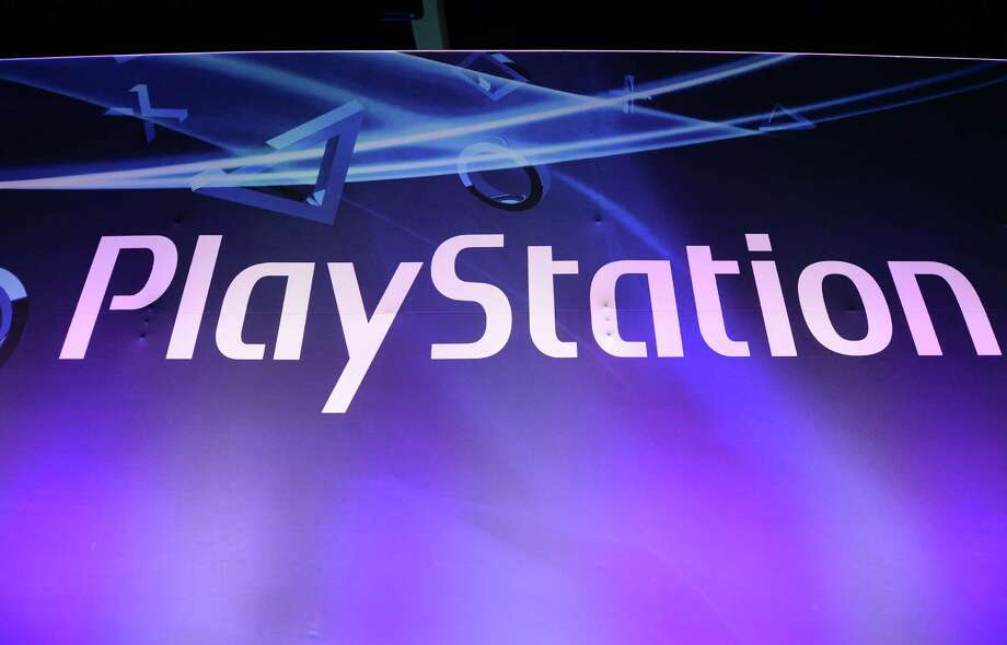 Sony PlayStation (April 2011) — Hackers uncovered the names, addresses, and possibly credit card data from 77 million user accounts. Photo: ROBYN BECK, Ap / 2013 AFP