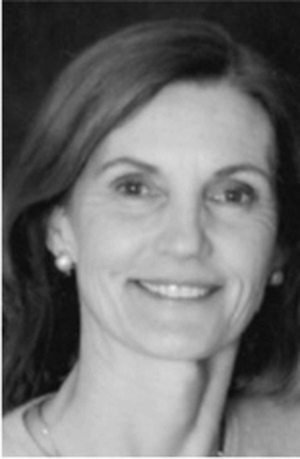 Susan Cator New Executive Director of Darien Chamber