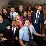 In 2015, Season 7 will be the last for NBC's 'Parks and Recreation.'