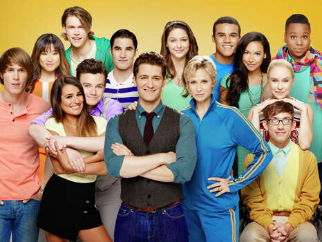 FOX's 'Glee' will end after its sixth season, which debuts in spring of 2015.