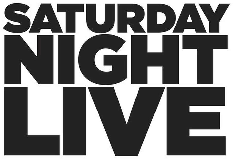 Andy Samberg will be the host as 'Saturday Night Live' airs its season finale, Saturday, May 17th at 10:30 p.m. on NBC. Photo: NBC