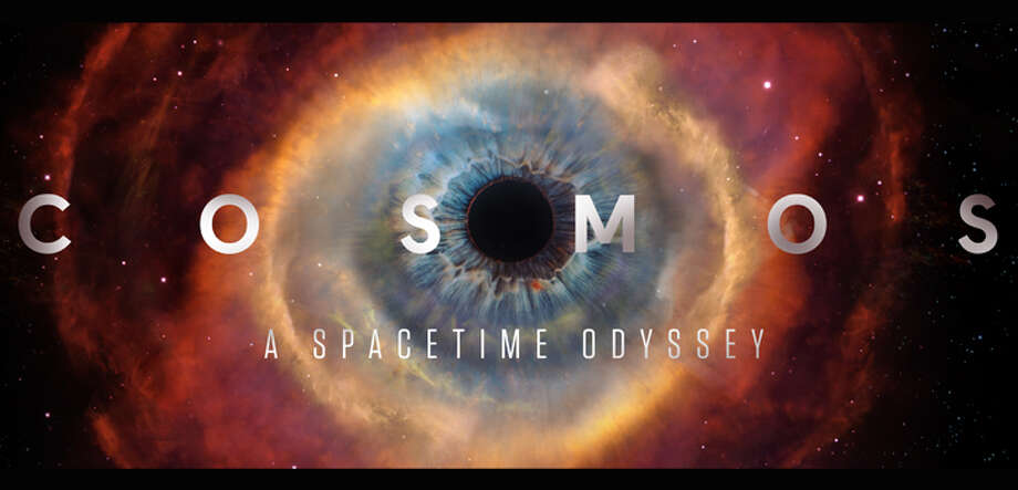 'Cosmos' airs its first season finale on FOX at 8 p.m. on Sunday, June 8th.