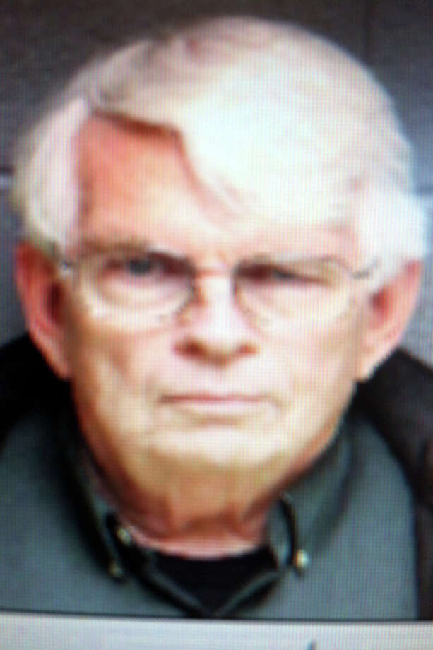 Bruce Connery, a piano teacher from Monroe has been charged with inappropriately touching two young girls while giving them lessons in their homes. He has been charged with two counts of risk of injury to a minor and one count of fourth-degree sexual assault. Photo: Contributed Photo / Connecticut Post Contributed