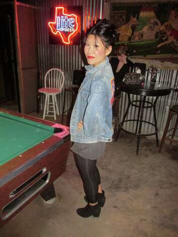 Susan Hwang, 40