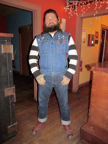 Speedy Petey, 36