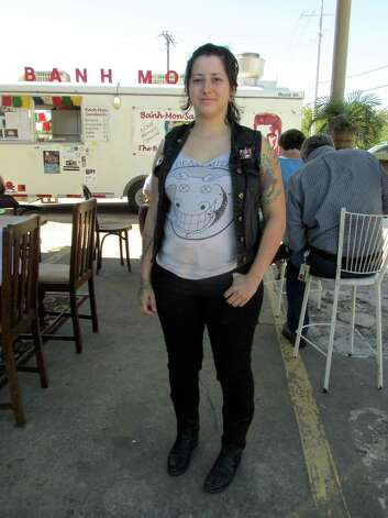 Vanessa Callahan, 26