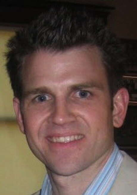 Dr. Christopher Duntsch, whose Texas medical license has been revoked. Photo: Web Site