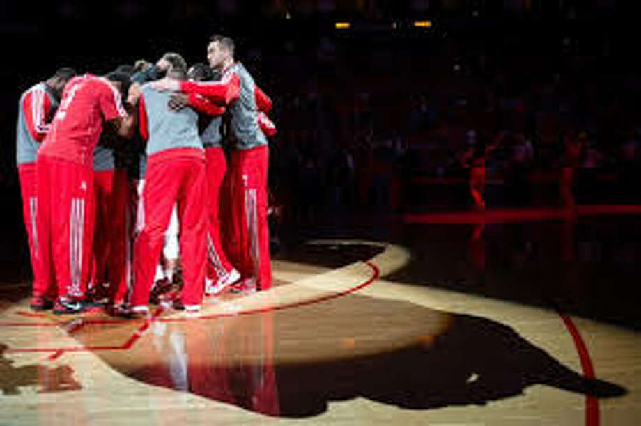 The Rockets begin their first-round series against Portland at home at 8:30 p.m. on Sunday. Jonathan Feigen gives his detailed breakdown of the series.