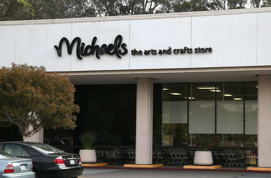 Michaels Stores confirms data breach of 2.6 million cards