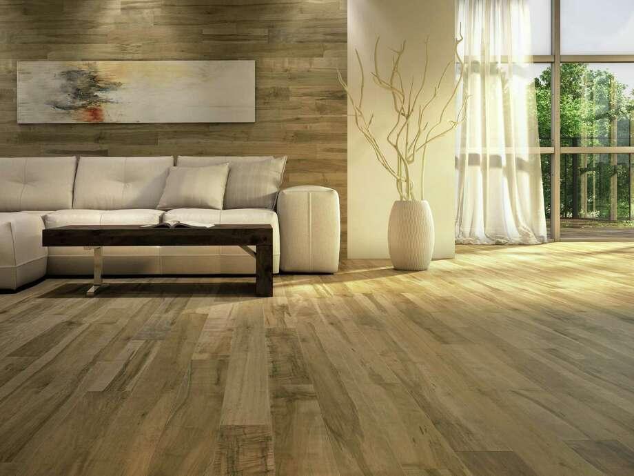 "Luzon ""Pure Genius"" air-purifying smart floor; $TKTK / ONLINE_YES"