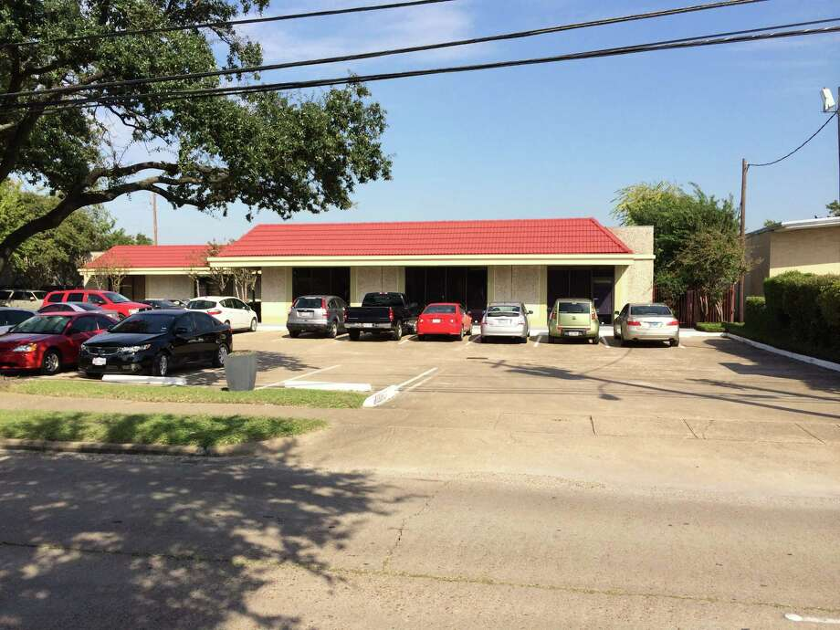 Associated Builders and Contractors of Greater Houston has purchased a 9,575-square-foot building at 4910 Dacoma for its Houston office. / ONLINE_YES