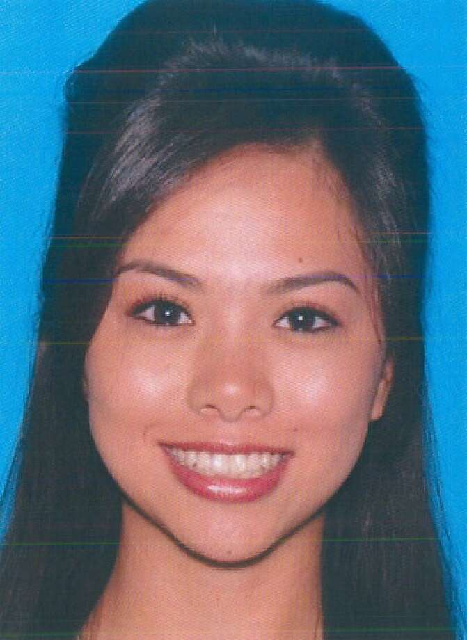 Kimchi Truong, 24, died Thursday days after collapsing at the Coachella Valley Music and Arts Festival. Photo: Courtesy Of The California Dept.