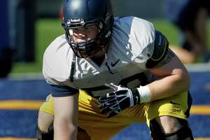 Cal football hungry for 6th win to extend season - Photo