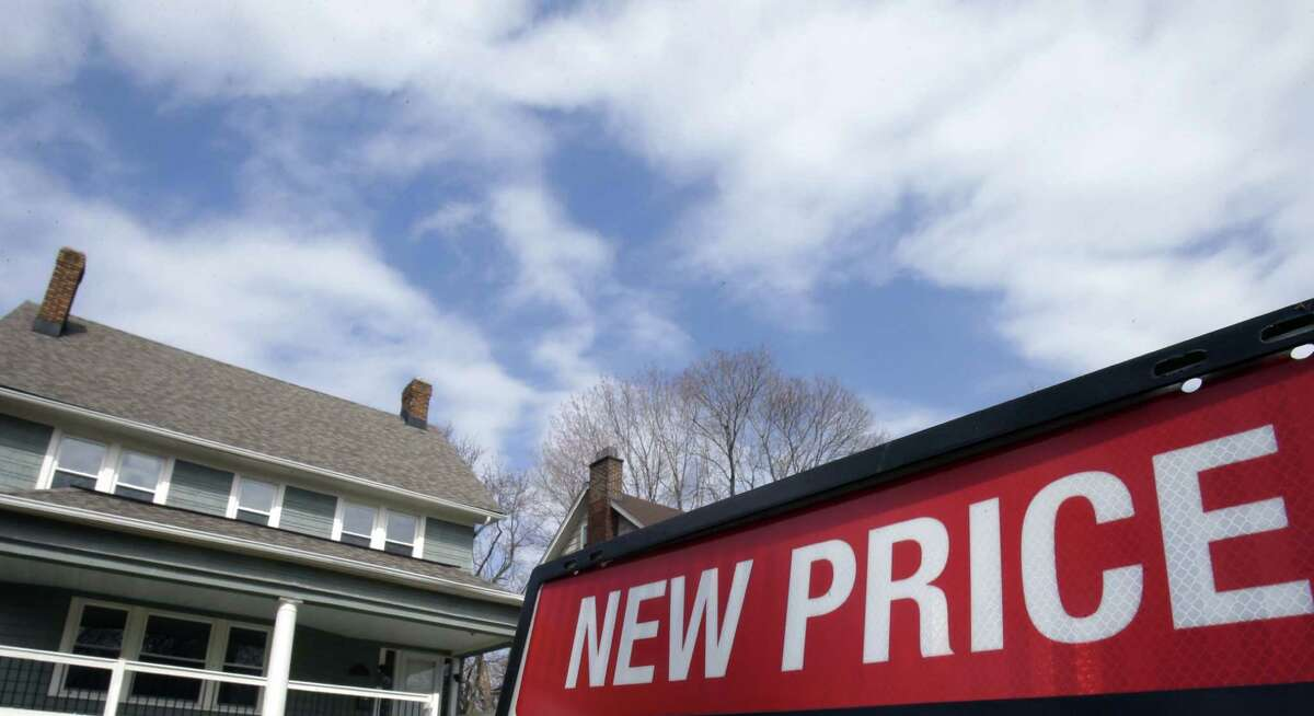 Here's the rundown of how much money you need to make to afford a median-price home in U.S. metropolitan areas, accounting for home prices, interest rates, taxes and insurance, according to HSH.com. We'll start with the cheapest of the 27 cities on the list, Cleveland, where you'd need to earn just $29,788.67.