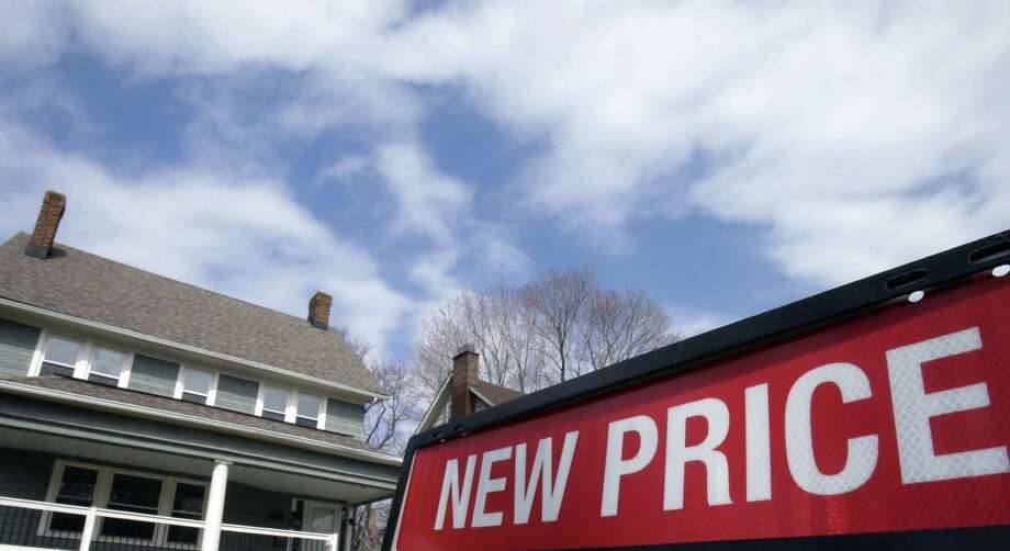 Here's the rundown of how much money you need to make to afford a median-price home in U.S. metropolitan areas, accounting for home prices, interest rates, taxes and insurance, according to HSH.com. We'll start with the cheapest of the 27 cities on the list, Cleveland, where you'd need to earn just $29,788.67. Photo: Tony Dejak, Associated Press / AP