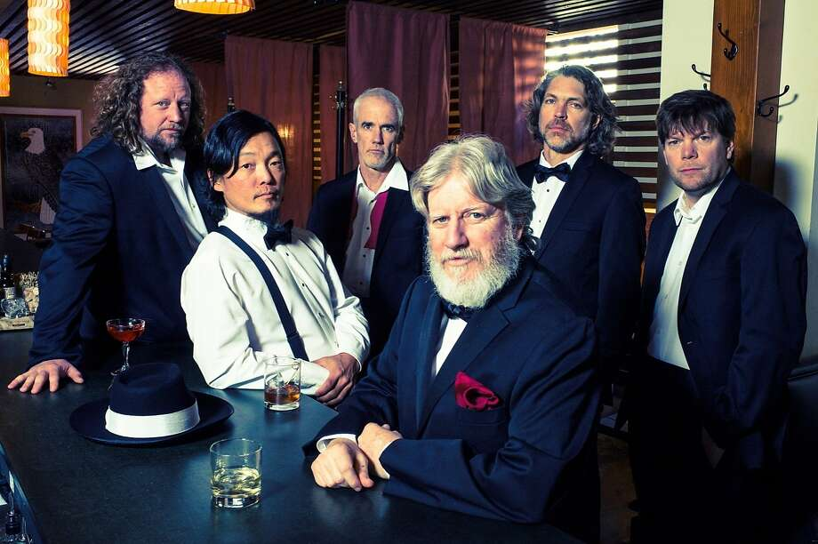 "The String Cheese incident The ""electrograss"" band from Colorado will perform at the Vibes with David Grisman, Peter Rowan and friends. When/Where: 9 p.m. Friday on the Main Stage Song you should know: ""Sirens"" Photo: C. Taylor Crothers"