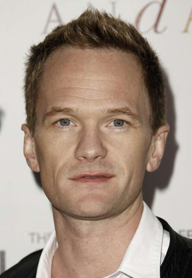 "Neil Patrick HarrisPortrayed playboy Barney Stinson on CBS's ""How I Met Your Mother"" Per episode salary: $210,000 Source: Time.com"