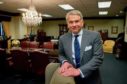 BP asks Texas judge to dismiss British lawsuits