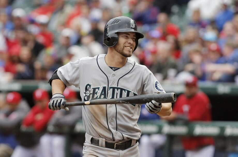 What went wrong?Well ... just about everything. On the days the Mariners' offense showed up, the pitching let them down. On the days the pitching was decent, the position player left their bats at home. Frankly, not much went right for the M's. Photo: Brandon Wade, Associated Press