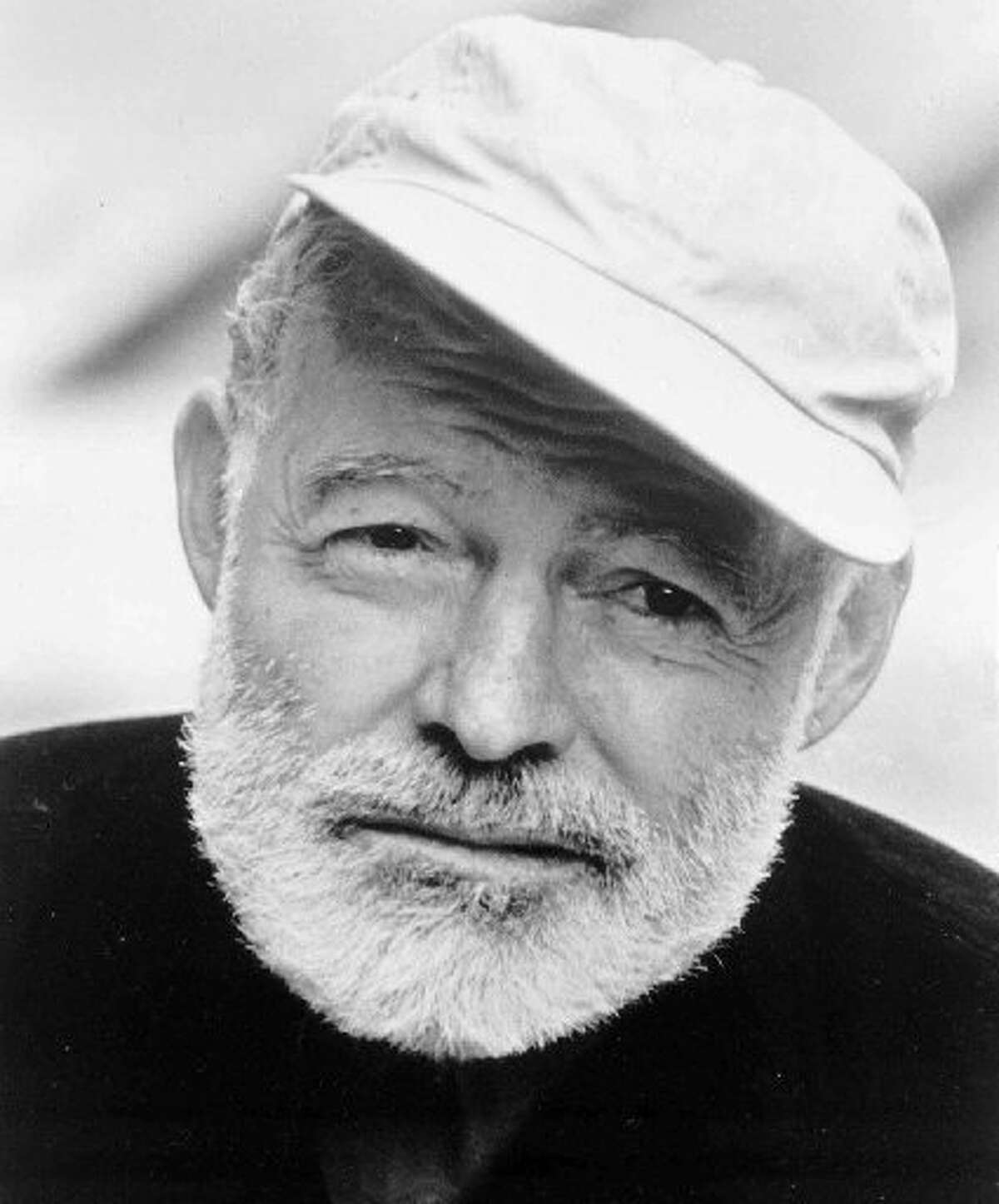 And still Ernest Hemingway praised the novel as essentially the first great work of American fiction, but he advised readers to skip the last section.Today, schools still encounter protests due to the racial epithets it uses. Publishers have even put out bowdlerized versions eliminating the controversial terms.