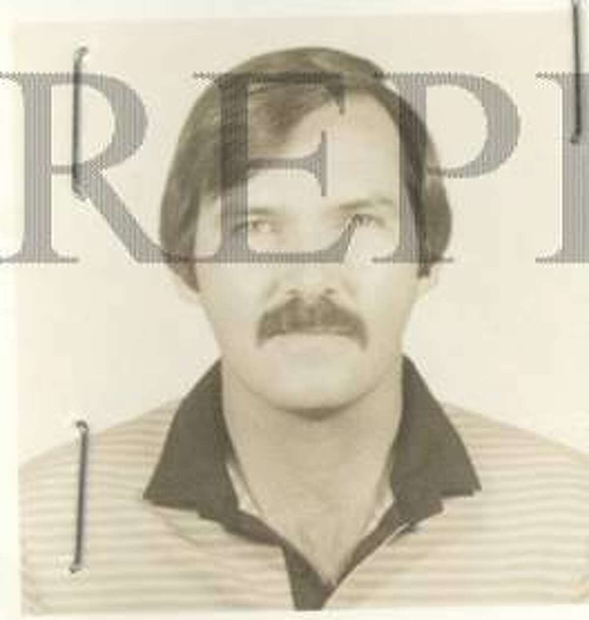The Houston FBI is leading a global search for victims of pedophile William James Vahey, shown here in 1986.