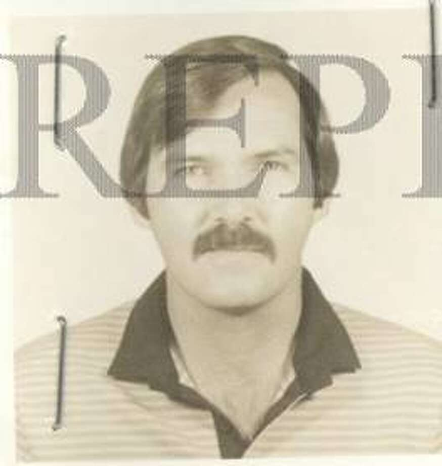 The Houston FBI is leading a global search for victims of pedophile William James Vahey, shown here in 1986. Photo: FBI