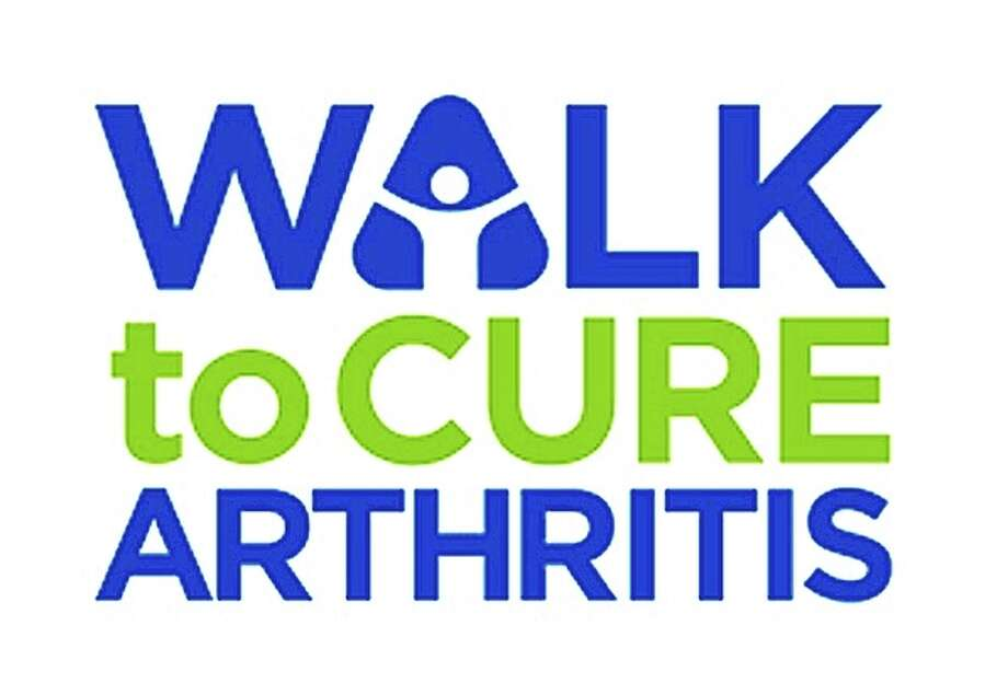 The Danbury Walk to Cure Arthritis raises funds and awareness to fight the nation's leading cause of disability. The event features a three-mile and one-mile course on Sunday at Immacuate High School. Find out more.